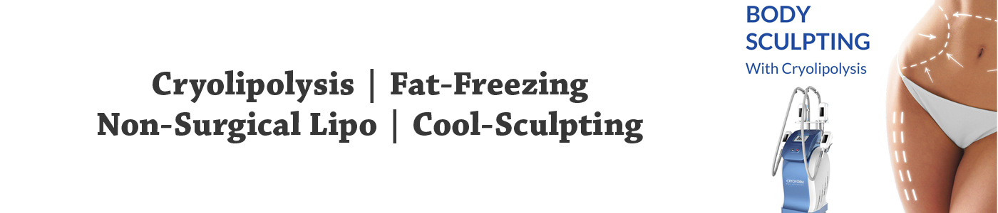 Cryolipolysis-Fat-Freezing-Non-Surgical-Lipo-Cool-Sculpting-in-Ludhiana-Punjab