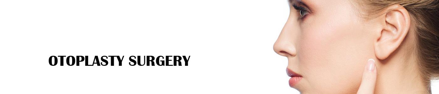 otoplasty-surgery