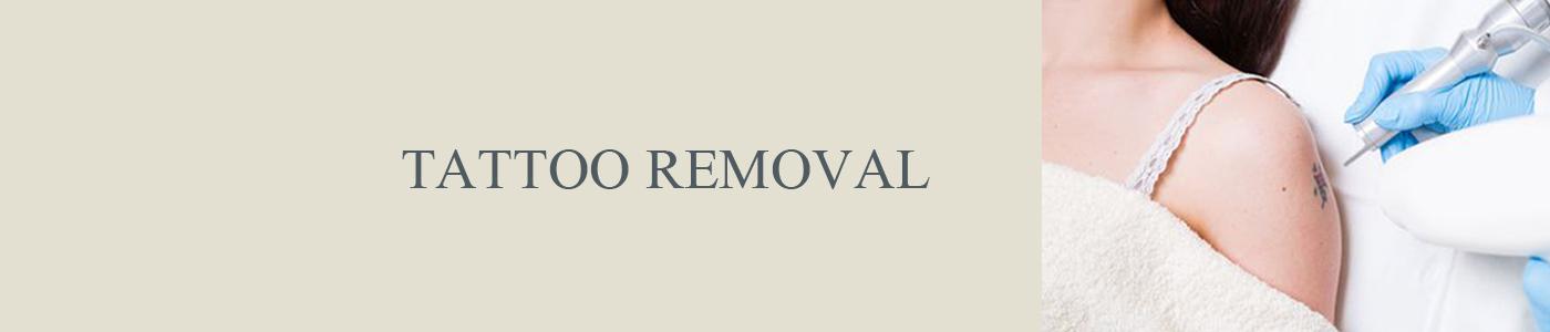 Tattoo Removal in ludhiana