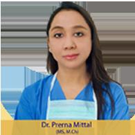 dr.prerna-mittalbig