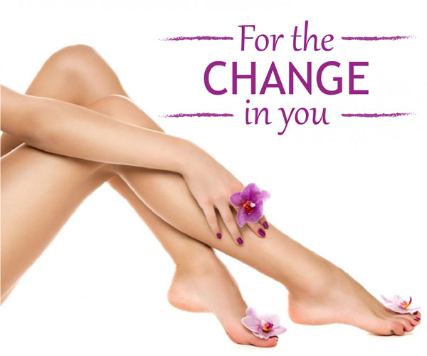 Laser Hair Removal in ludhiana, punjab